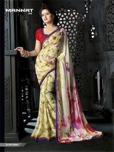 pavitra designer sarees weightless digital printed sarees online,catalog:= pavitra,type:= designer sarees,fabrics:= weightless,work:= digital printed,extra:= fancy lace boarder,occasion:= designer wear,partywear,function.