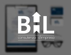 "Check out new work on my @Behance portfolio: ""Corporate identity BHL"" http://be.net/gallery/37559845/Corporate-identity-BHL"