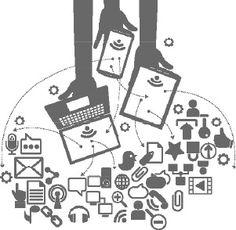 consumidormoderno.com.br No portal da Consumidor Moderno, você pode ler notícias, reportagens e pesquisas exclusivas sobre inovação, relações de consumo, defesa do consumidor, inteligência de mercado e muito mais. Além disso, você pode baixar todas as edições da versão impressa na íntegra, em pdf.