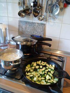 Ako dlho variť jedlo v tlakovom hrnci