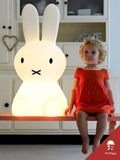 miffy-lamp-large-12.jpeg