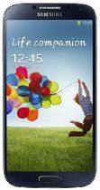 "Samsung Galaxy S4 S Iv I9500 16gb Black (Factory Unlocked) Full Hd 4.99"" , 13mp Pre Order Presale and Will Ship on Date 30 April By Fedex. #Preorder #GalaxyS4 $1,369"