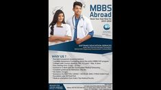 Rules To Follow Before Leaving India For Mbbs Abroad Softamo Education Medical University Education Group Work