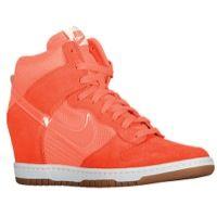 Nike Dunk Sky Hi - Women's at Foot Locker
