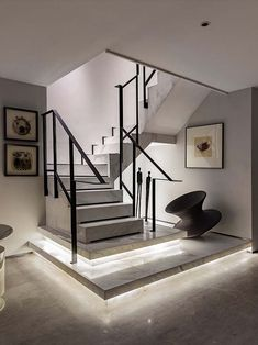 #homedecor #interiors #luxury #house