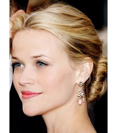 Oscars - Reese Witherspoon, 2006
