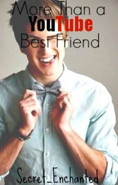 1000 images about joey graceffa on pinterest joey for What does shane maguire do for a living