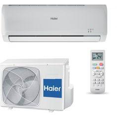 Instal Aero Cris te poate ajuta cu un set complet de servicii pentru buna-starea aparatului tau de aer conditionat! Washing Machine, Home Appliances, Modern, House Appliances, Trendy Tree, Domestic Appliances