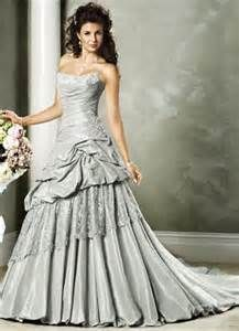 silver dress - - Yahoo Image Search Results