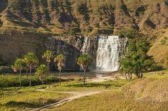 Kae-Meru o Salto Ka edo. Bolivar al sur de la Gran Sabana. Fotografía cortesía de @paolocostaphoto  #LaCuadrau #GaleriaLCU #LaGranSabana #Nature #Naturaleza #Venezuela #VenezuelaNatural #FelizDia