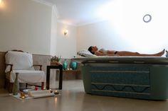 ¿Buscando el lugar perfecto para relajarse? Spa del Mar es el lugar perfecto.  Looking for a luxurious place to relax? Spa del Mar is the perfect place. #MondayMotivation #Spa #SpaDelMar