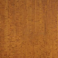 Heritage Mill Bombay Plank 13/32 in. Thick x 11-5/8 in. Wide x 36 in. Length Cork Flooring (22.99 sq. ft. / case)-PF9658 - The Home Depot