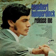 eurovision 2012 engelbert humperdinck song