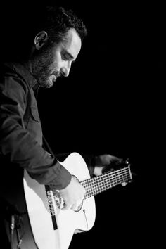 Jorge Music Guitar, Ukulele, Blue Soul, Inspirational Qoutes, Power Pop, Face Expressions, Punk Rock, Trinidad, Grande