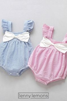 Cheap infant baby clothes, Buy Quality infant baby girl romper directly from China newborn kids clothes Suppliers: 2017 Newborn Kids Baby Girl Clothes Infant Sleevless Cute Bow Romper Jumpsuit Baby Clothes Outfit Set Cute Newborn Baby Girl, Baby Girl Tops, Baby Girl Romper, Baby Girl Dresses, Baby Girls, Toddler Girls, Baby Dress, Baby Jumpsuit, Short Jumpsuit