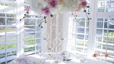 Cheap Wedding Decorations, Quinceanera Decorations, Balloon Decorations Party, Decor Wedding, Birthday Decorations, Diy Garland, Balloon Garland, Balloons, Deco Baby Shower