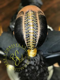 Hottest Absolutely Free weave Ponytail hairstyles Concepts Summertime is just about in excess of and from now on it is time to plan for fall period using a bra Natural Hair Ponytail, Hair Ponytail Styles, Weave Ponytail Hairstyles, Sleek Ponytail, African Braids Hairstyles, Baddie Hairstyles, Girl Hairstyles, 1980s Hairstyles, Updo Curly