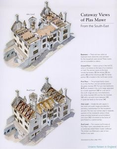 Image result for medieval castle interior
