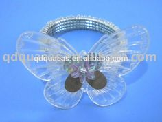 Butterfly Acrylic Beaded Napkin Ring,Wedding Decoration Napkin Holder Photo, Detailed about Butterfly Acrylic Beaded Napkin Ring,Wedding Decoration Napkin Holder Picture on Alibaba.com.