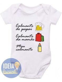 Cool Feijão Crianças Infantil Camiseta Lindo Design engraçado para meninos e meninas Presente Presente