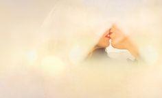 Daria si Laurentiu | Fotografii nunta Falticeni Stud Earrings, Wedding Ideas, Stud Earring, Earring Studs, Wedding Ceremony Ideas