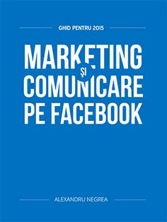 Marketing si comunicare pe Facebook in 2015-1