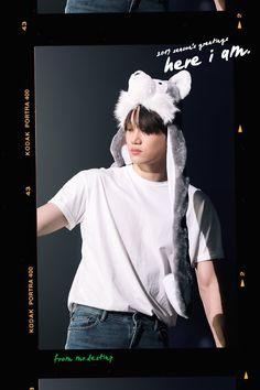 38 ideas wall paper kpop exo kai for 2019 Luhan, Kaisoo, Exo Kai, K Pop, Exo Lockscreen, Korean Lockscreen, K Wallpaper, Xiuchen, Kim Jongin