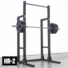 Rogue Rml 3w Fold Back Wall Mount Rack Rogue Fitness
