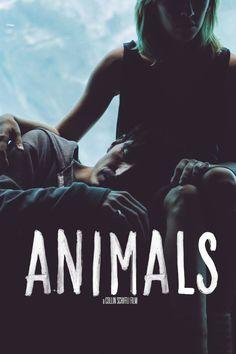 Watch Animals 2014 Full Movie Online Free