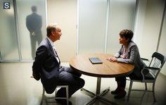Photos - Extant - Season 1 - Promotional Episode Photos - Episode 1.12 - Before the Blood - extant-112-photos (6)