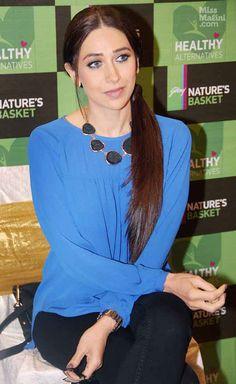 Bollywood lesbian stories karisma