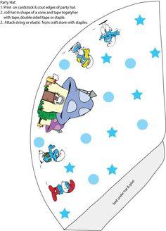 www.familyshoppingbag.com img view-print.php?img=smurfhat2012.jpg