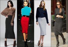 Long-Pencil-Skirt-Fashion-Look.jpg (650×450)