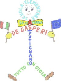 Educational resources (Italy)