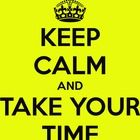 Keep Calm and...Study, Focus, Read the Question First, Eat Breakfast, and More!  ...
