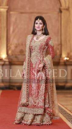 Wedding dresses pakistani sisters groom outfit for 2019 Best Picture For Groom Outfit tweed For Your Taste You are looking for something, and it is going to tell you exactly what you are looking for, Bridal Mehndi Dresses, Walima Dress, Pakistani Formal Dresses, Shadi Dresses, Pakistani Wedding Outfits, Bridal Dress Design, Pakistani Bridal Dresses, Pakistani Wedding Dresses, Pakistani Dress Design