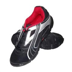40ab0d1585a37 Puma Volt Black Shoe best price in India at Cash on delivery available  (COD)