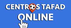 Donde estudiar TAFAD Online