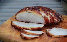 Krustenbraten  #pork #bbq