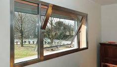 finestre a bilico con scuri interni - Cerca con Google