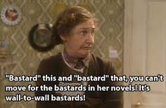father ted quotes - Google Search British Tv Comedies, British Comedy, Ted Quotes, Movie Quotes, Ted Gif, Father Ted, Comedy Tv Shows, British Humor, Silly Jokes