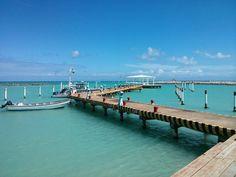 Las 112 Mejores Im 225 Genes De B 225 Varo Punta Cana Cap Cana