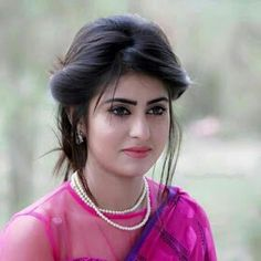 Zeeshan News: Pakistani beautiful girls hd walpaper Beautiful Girl Indian, Most Beautiful Indian Actress, Most Beautiful Women, Beautiful Dresses, Pakistani Girl, Pakistani Actress, Bollywood Actress, Real Beauty, Beauty Women