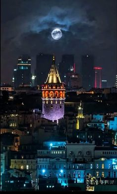 Best restaurant in Istanbul Turkey Photos, Istanbul Travel, Travel Around Europe, Belle Villa, Islamic World, Turkey Travel, Landscape Pictures, City Photography, Cool Landscapes