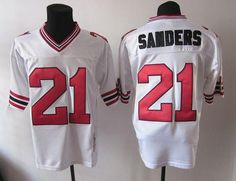 1992 Mitchell And Ness Falcons #21 Deion Sanders White  http://www.ouerls.com/1992-mitchell-and-ness-falcons-21-deion-sanders-white-throwback-stitched-nfl-jersey-p-2864.html