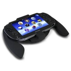 Hand Grip for PS Vita X