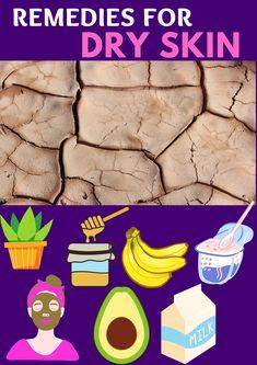 The best diet, home remedies for dry skin: Essential oils, moisturizers, fruits, yogurt, almonds, honey, aloe vera, banana, face packs, milk for dry skin, jojoba oil, coconut oil, avocado, Vitamin e, cleansers, and humidifier Cleansers, Moisturizers, Dry Skin Remedies, Humidifier, Natural Home Remedies, Best Diets, Jojoba Oil, Almonds, Vitamin E