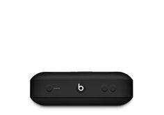 Beats Lautsprecher Mini, Im Preisvergleich deutlich sparen! Es geht immer - kopfhörerbluetooth.com