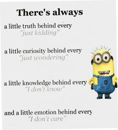 20 Friday Funny Minions