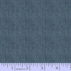 R09J330-0110 Primo Plaid Blue 100% cotton flannel